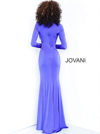 Jovani #64983
