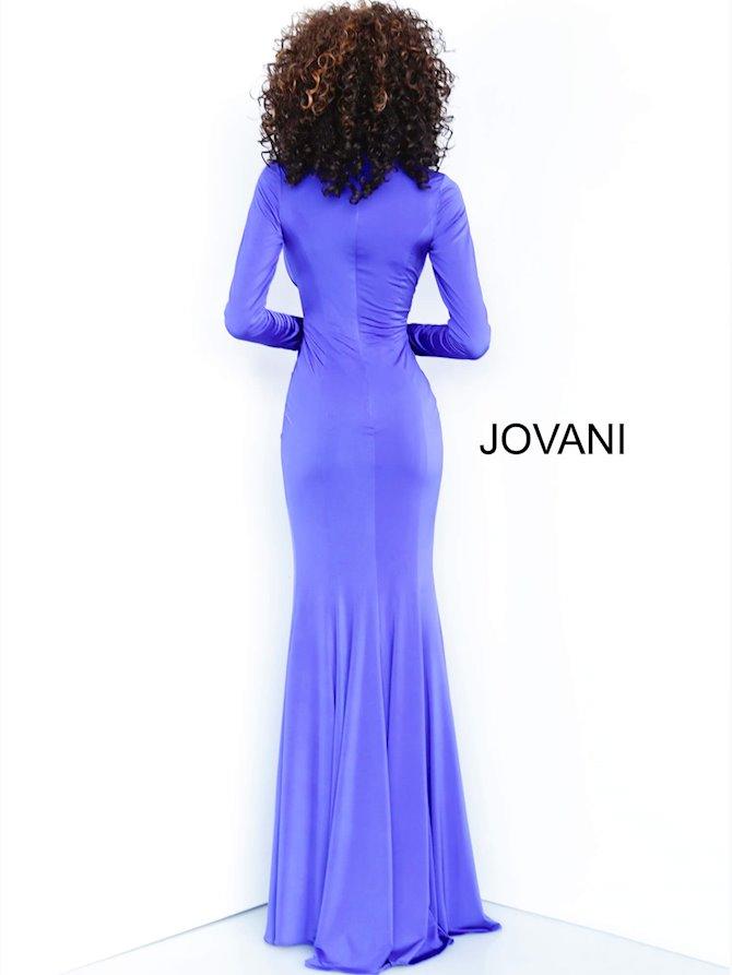 Jovani 64983