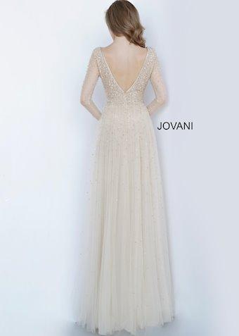 Jovani Style #65010