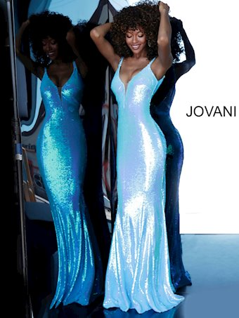 Jovani #65070