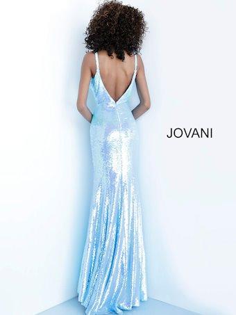 Jovani Style #65070