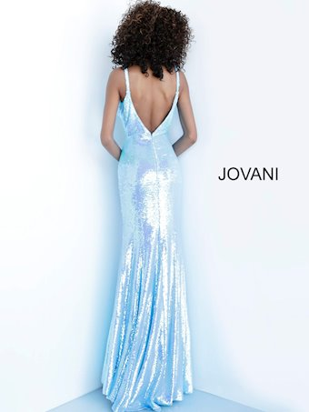 Jovani Style No.65070