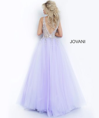 Jovani Style #65379