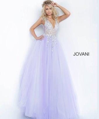Jovani #65379