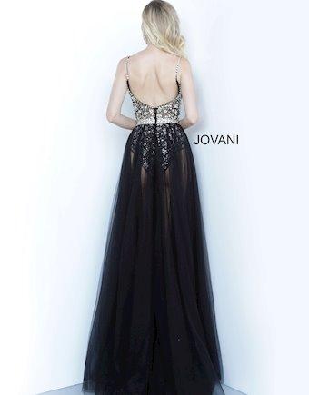 Jovani Style #65381