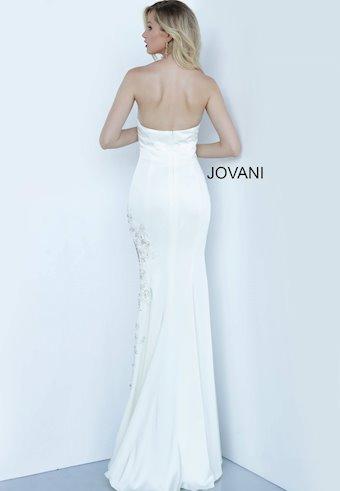 Jovani #65388