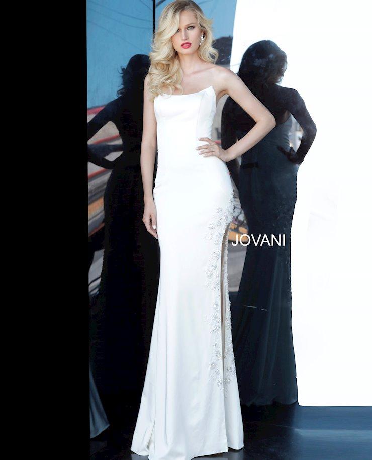 Jovani Prom Dresses Style #65388