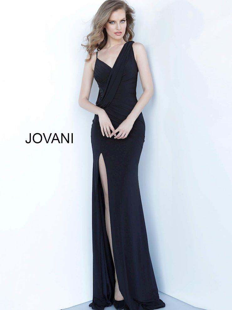 Jovani Prom Dresses Style #65404
