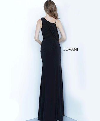 Jovani 65404