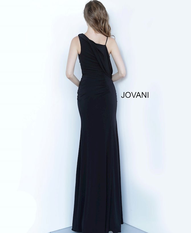 Jovani Style #65404