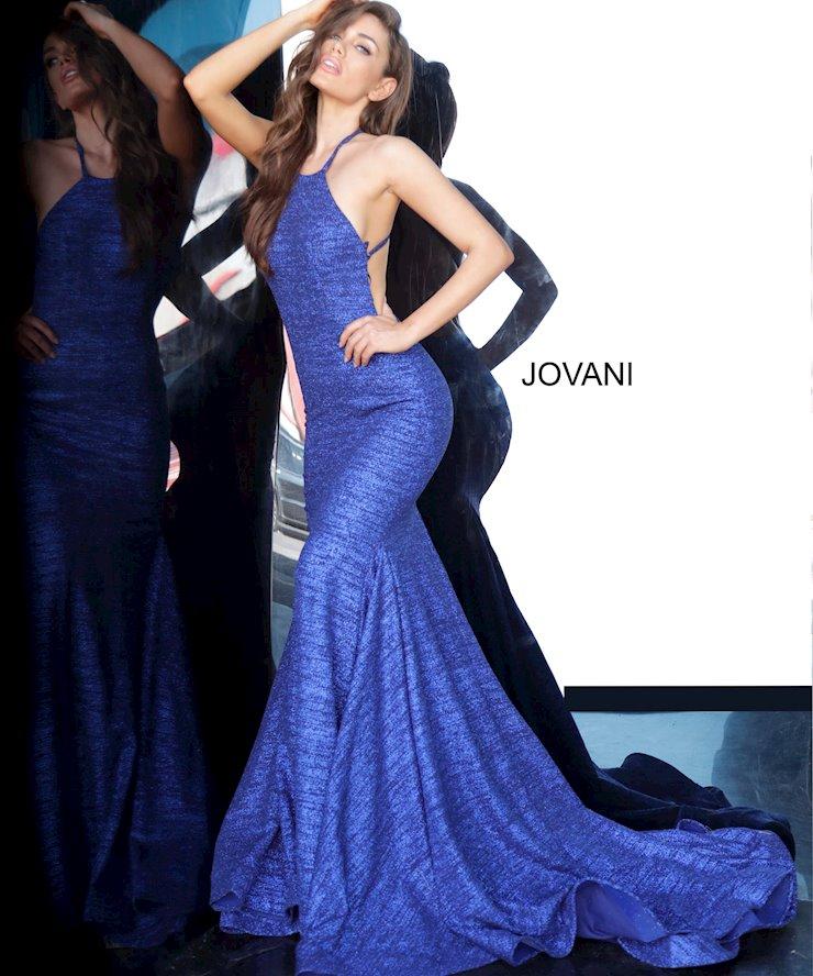 Jovani Style 65416  Image