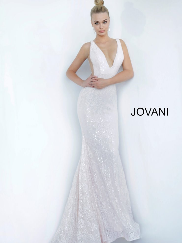 Jovani 65547