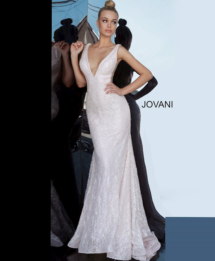 Jovani Prom Dresses Style #65547