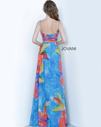 Jovani Style #65613