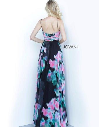 Jovani Style #65614