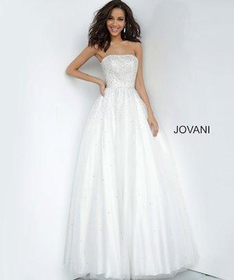 Jovani #65664