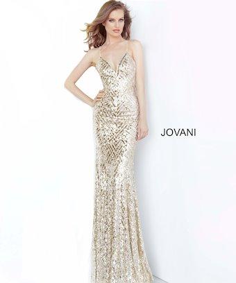 Jovani Style #65836