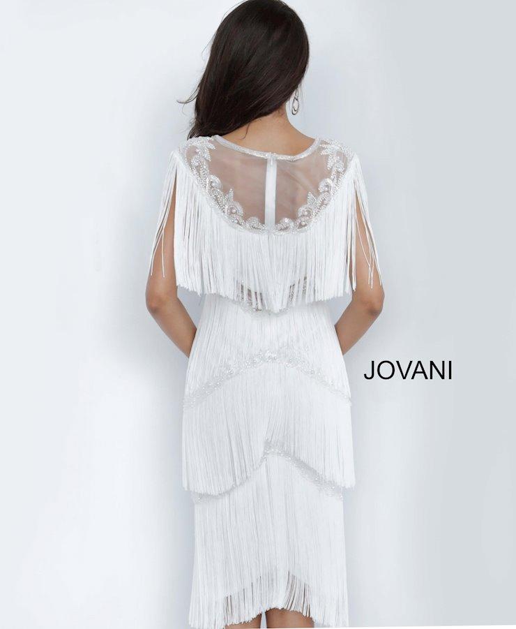 Jovani Style #66002