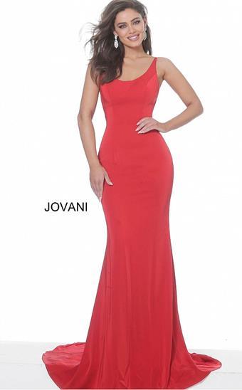 Jovani Style No. 66087