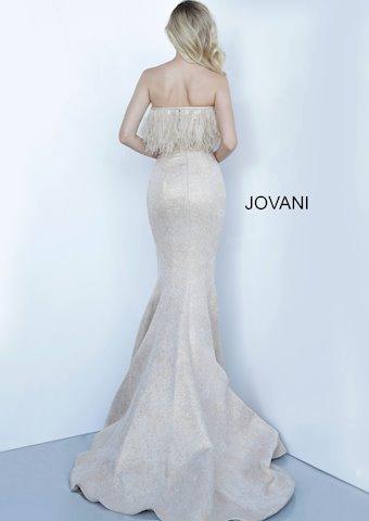 Jovani Style #66240