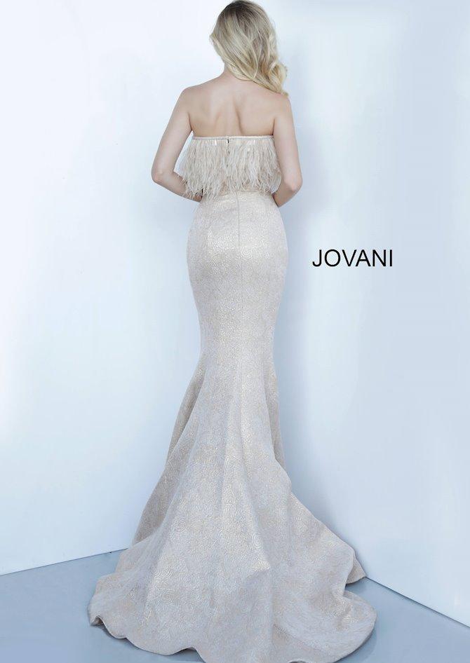 Jovani 66240