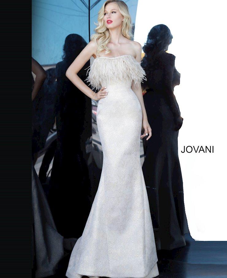 Jovani 66240 Image