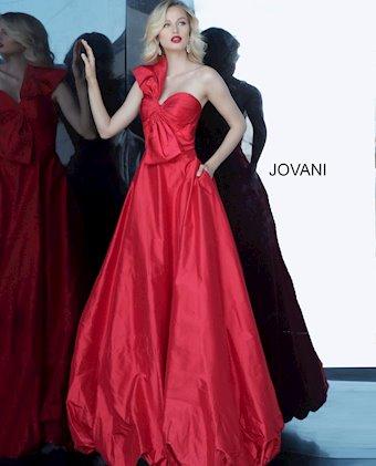 Jovani Style #66320