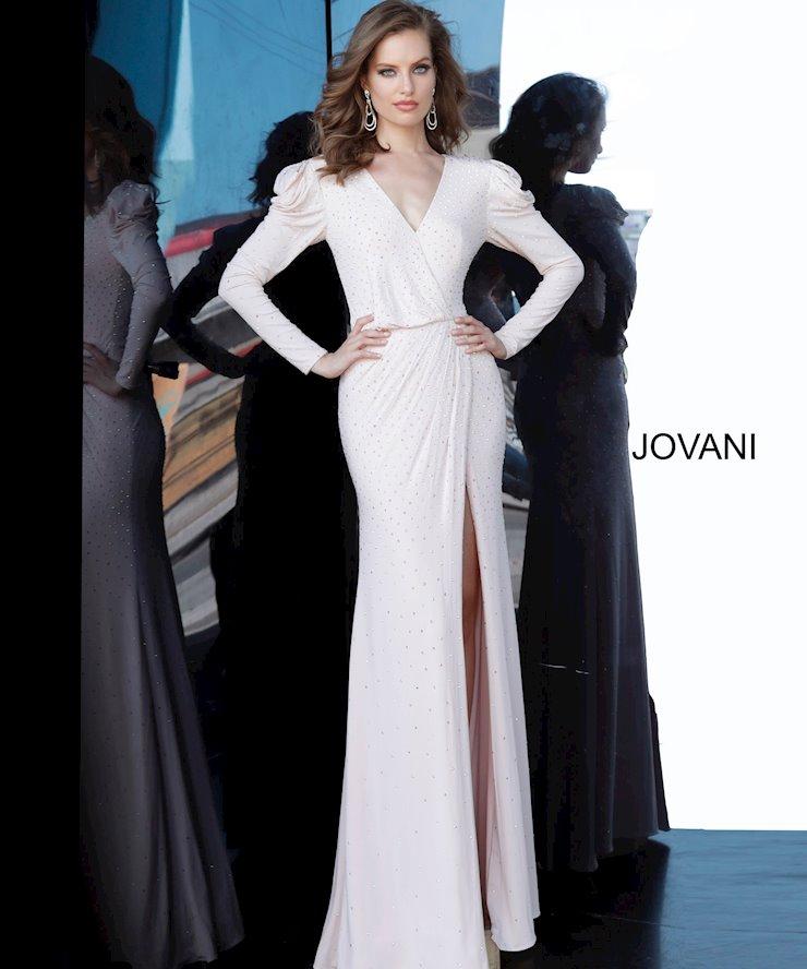 Jovani 66323