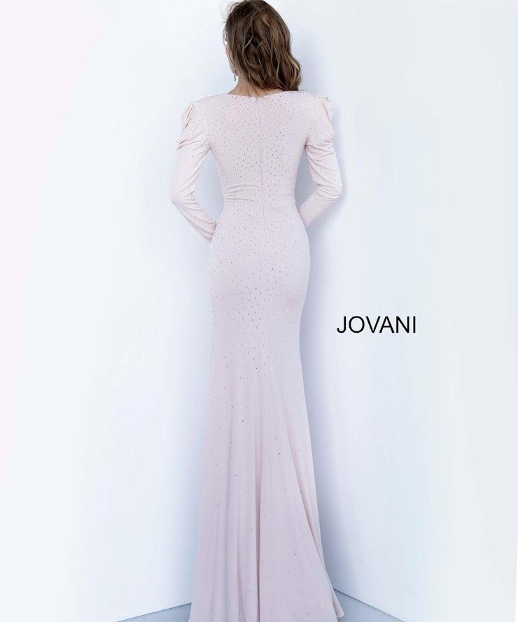 Jovani Style #66323