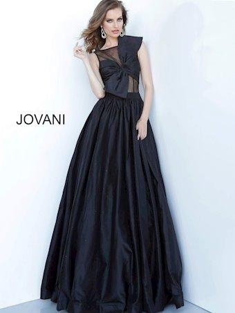 Jovani Style #66360