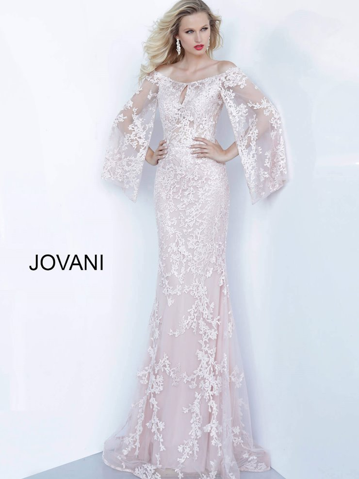 Jovani 66363