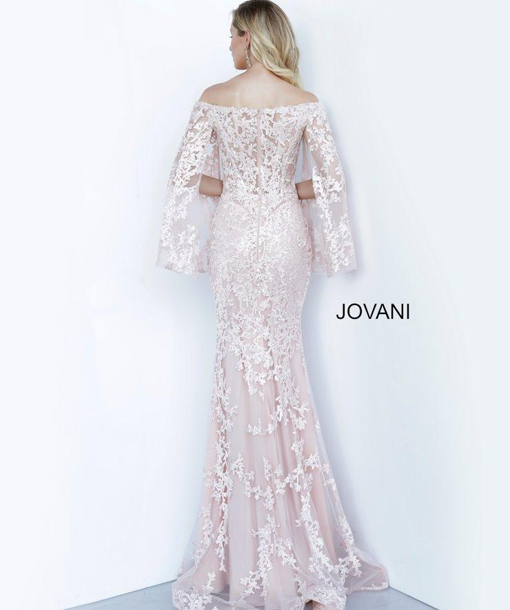 Jovani Style #66363