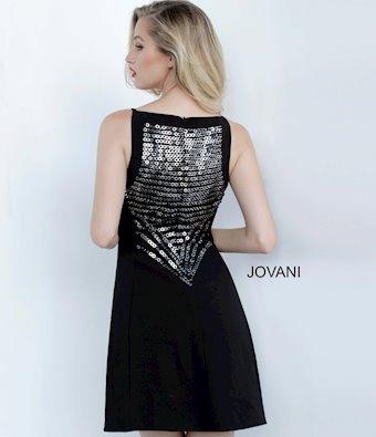 Jovani #66372
