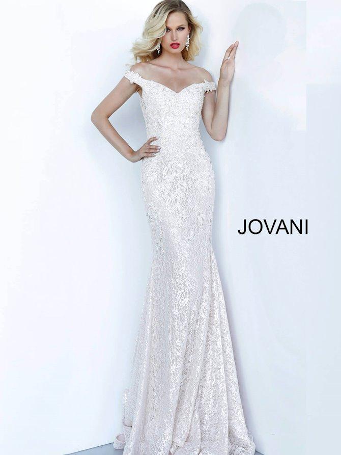 Jovani 66663
