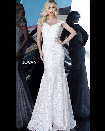 Jovani Style #66663