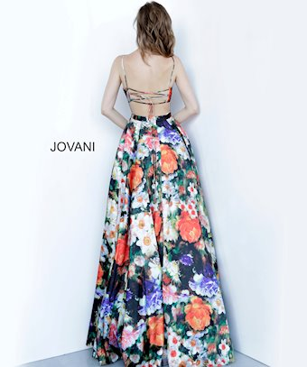 Jovani #66692
