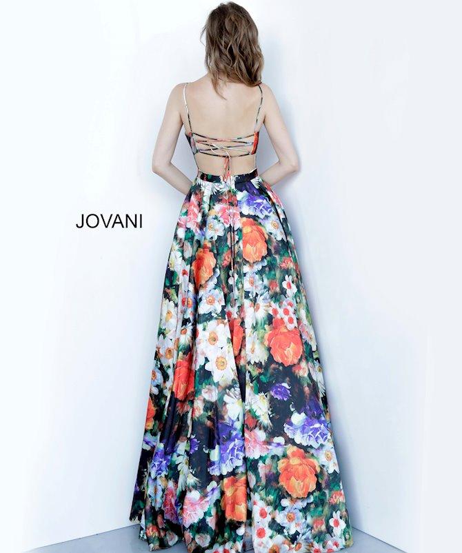 Jovani 66692