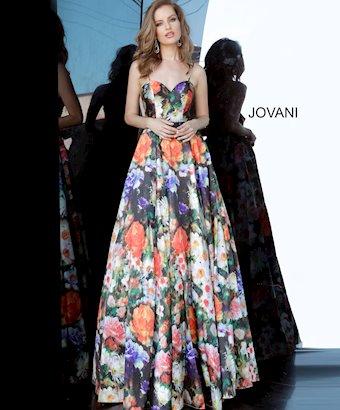 Jovani Style #66692