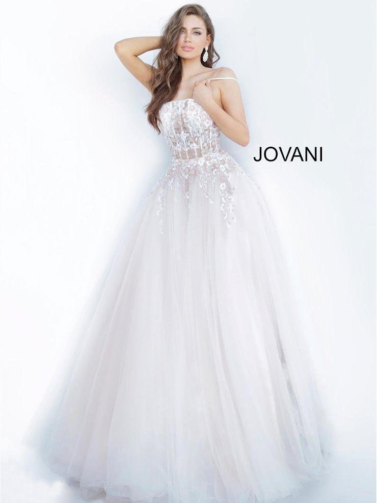 Jovani Style #66725  Image