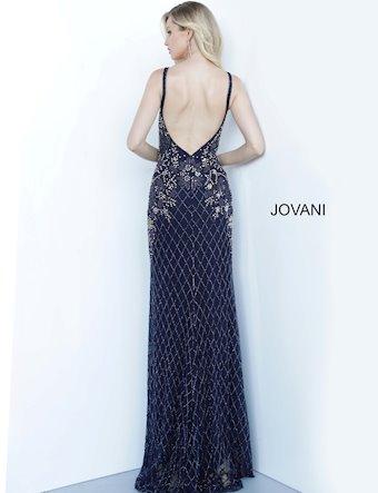Jovani Style #66778