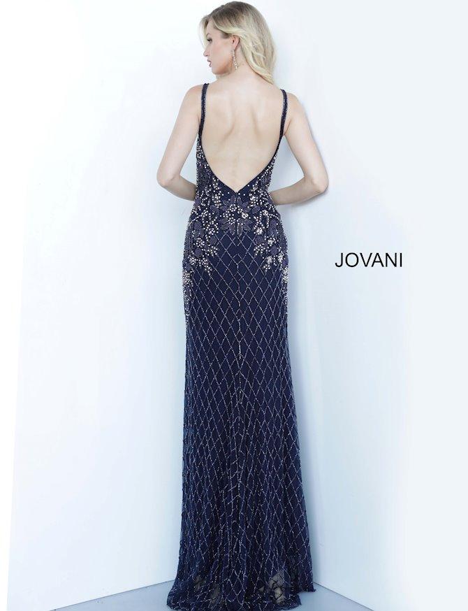 Jovani 66778