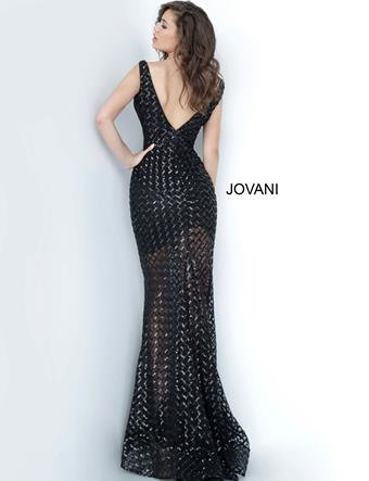 Jovani #66793