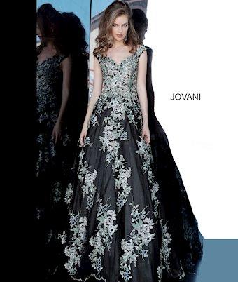 Jovani Style #66883