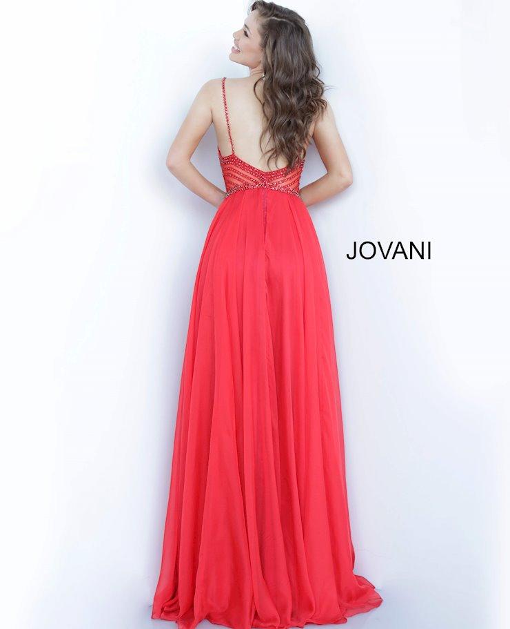 Jovani Style #66925