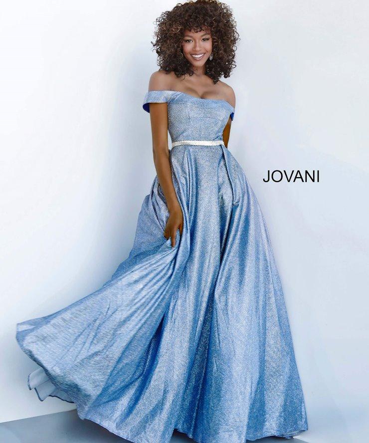 Jovani 66950 Image