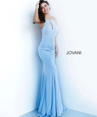 Jovani Style #67101