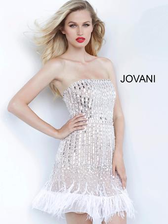 Jovani 67278