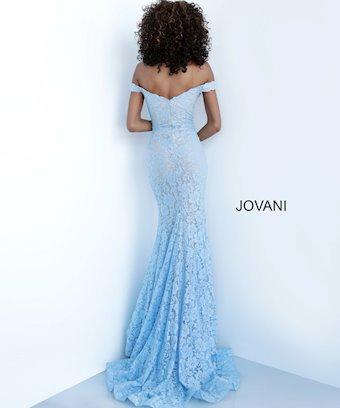 Jovani Style #67304