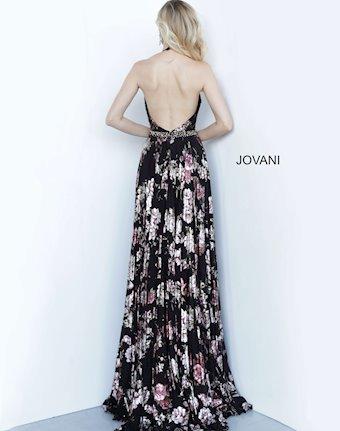 Jovani Style #67406
