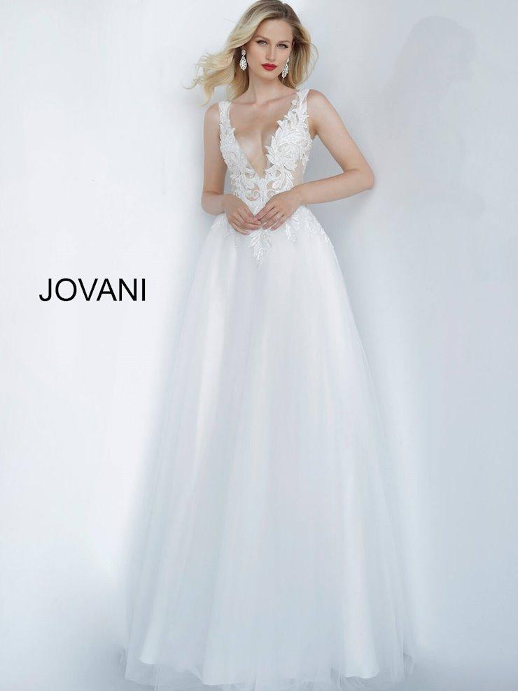 Jovani Style #67425 Image